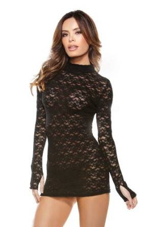 mini dress 2014-2015
