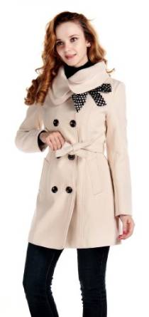 office winter coat for women 2017-2018
