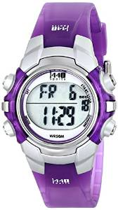 sport watch for ladies 2014-2015