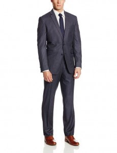 suit for men 2014-2015