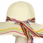 Best women's floppy sun hats 2014-2015