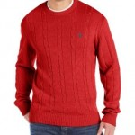 Best Sweaters for Gents