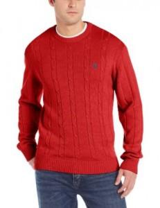 sweater for men 2014