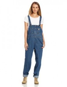 womens denim overalls 2014-2015