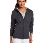 Hoodies – only for rebel girls