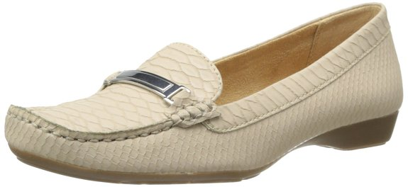 womens loafers