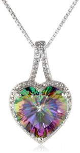 womens necklace 2014