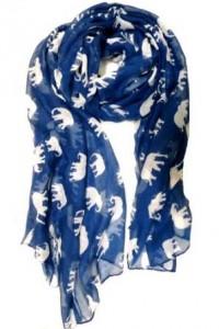 womens scarfes 2014-2015