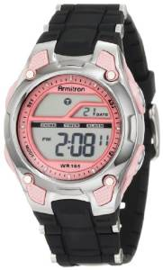 womens sport watch