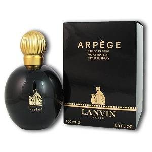 Arpege by Lanvin for Women