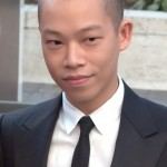 JASON WU has sold stake