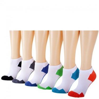 athletic socks 2014-2015