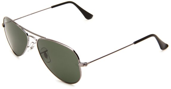 aviator sunglasses for ladies 2014-2015