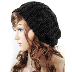 beanie hat for ladies