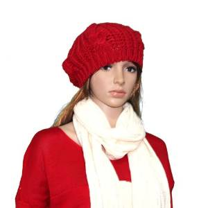 beanie hat for women