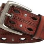 belt for women