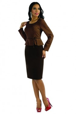business attire for ladies