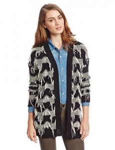 cardigan for ladies 2014-2015