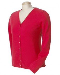 cardigan for women