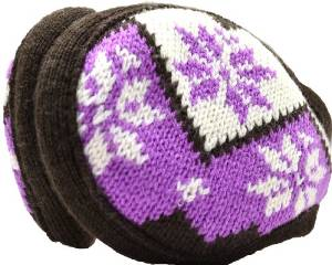 earwarmers for women 2014-2015