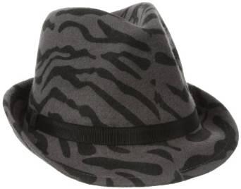 felt hat for ladies 2014-2015