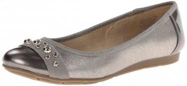 flat shoes 2014-2015