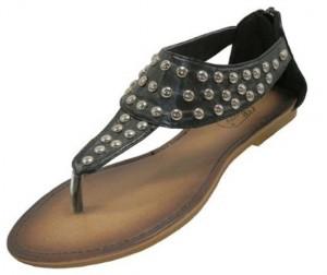 gladiator sandals 2014-2015