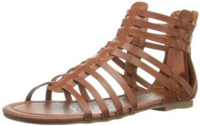 gladiator sandals 2015