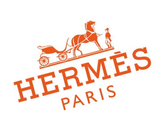 Hermes And Lvmh Make Peace Latest Trend Fashion