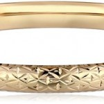 Women's bracelet – latest trends 2014-2015