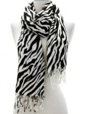 ladies lovely scarf