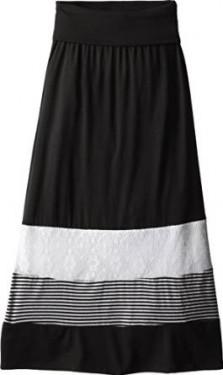 ladies maxi skirt 2014-2015