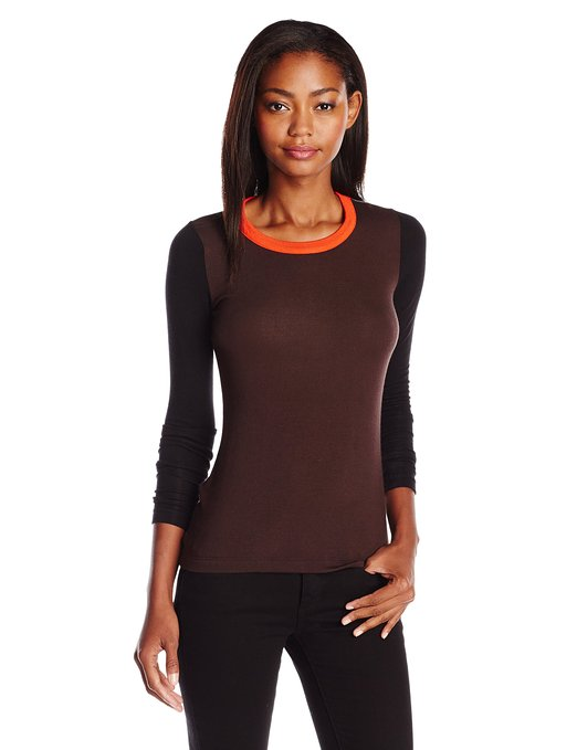 winter sweaters for women � latest trends 20142015