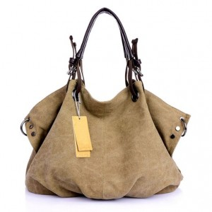 large bag 2014-2015