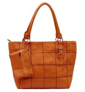 large xxl bag