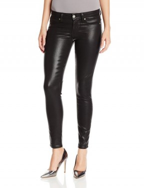 leather pants for ladies