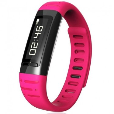 new fashion smart watch for ladies 2014-2015