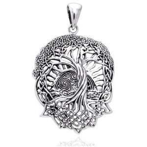 nice pendants