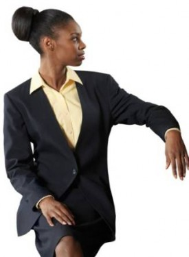office attire for ladies 2014-2015