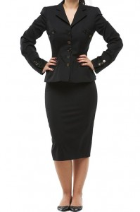 over 400$ business suit
