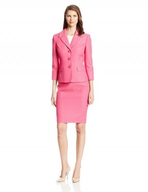 Business Outfits For Young Women | Young women's business clothing - Business Casual Attire For Women