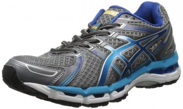 running shoes for women 2014-2015