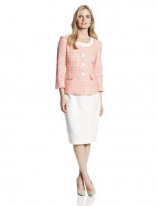 suits for women 2014-2015