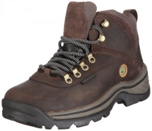 truck boots