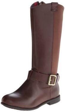 under $100 winter boots