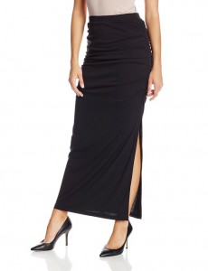 womens beautiful maxi skirt 2014-2015