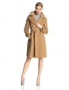 womens coat 2014-2015