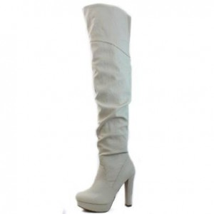 womens over the knee boots 2014-2015