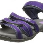 Woman's sandals 2014-2015