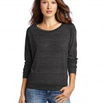 Fall sweaters for ladies 2014-2015
